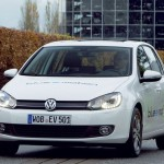Volkswagen Golf Blue-e-motion (2)