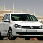 Volkswagen Golf Blue-e-motion (3)