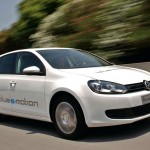 Volkswagen Golf Blue-e-motion (4)