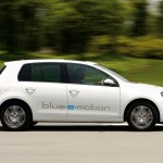 Volkswagen Golf Blue-e-motion (5)