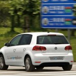 Volkswagen Golf Blue-e-motion (7)