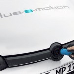 Volkswagen Golf Blue-e-motion (8)