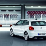Volkswagen Polo R 2012 2 587x391 150x150 The All New 2012 Volkswagen Polo R for a New Level of Riding Comfort