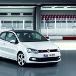 Volkswagen Polo R 2012 4 587x391 150x150 The All New 2012 Volkswagen Polo R for a New Level of Riding Comfort