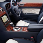 2011_bentley_continental_flying_spur_series_51_01