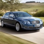 2011_bentley_continental_flying_spur_series_51_07
