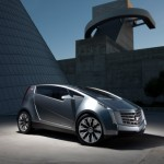 2011-Cadillac-urban-luxury-concept-03