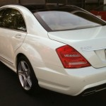 di 2011 mercedes benz s400 hybrid 002 gallery image large1 150x150 2011 Mercedes Benz S400 Hybrid   Features, Photos, Price