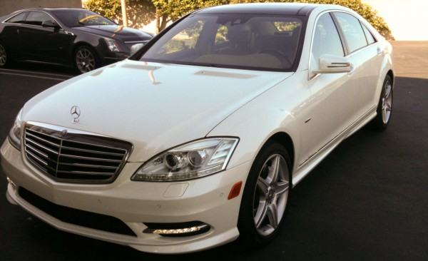 di 2011 mercedes benz s400 hybrid 003 gallery image large 2011 Mercedes Benz S400 Hybrid   Features, Photos, Price