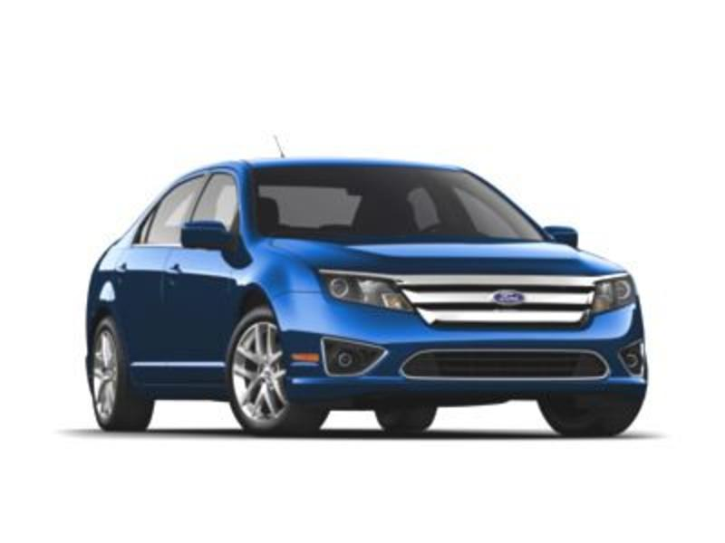 2011 ford fusion specifications pictures price reviews. Black Bedroom Furniture Sets. Home Design Ideas