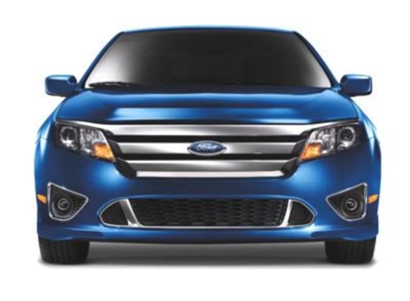 frd2010061444569 pv w800 2011 Ford Fusion   Specifications, Pictures, Price, Reviews
