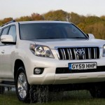 front view 2011 Toyota Land Cruiser 620x465 150x150 2011 Toyota Land Cruiser   Reviews, Photos, Price, Specifications