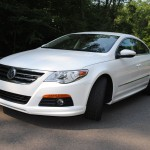 httpphotos.leftlanenews.comphotoscarsvolkswagenbig imagesvolkswagen cc 3 1035.jpg 150x150 2011 Volkswagen Passat CC   Photos, Reviews, Specifications, Price
