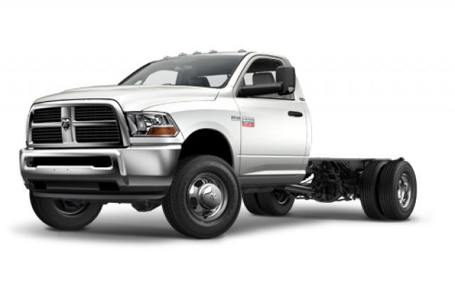 iof.php  2011 Dodge Ram 3500   Reviews, Price, Features, Pictures