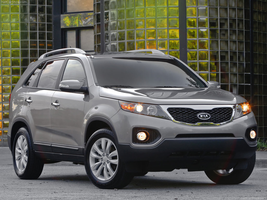 2011 kia sorento suv photos price specifications reviews. Black Bedroom Furniture Sets. Home Design Ideas