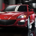 mazda rx 8 2011 150x150 2011 Mazda RX 8   Specifications, Photos, Price, Reviews