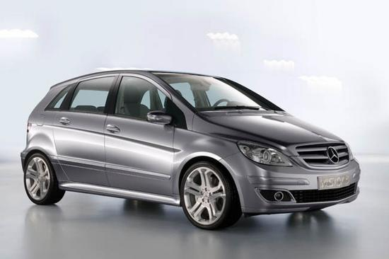 2011 mercedes benz b class features photos price. Black Bedroom Furniture Sets. Home Design Ideas