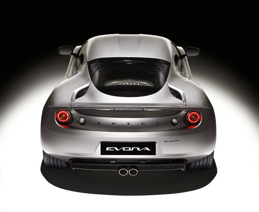mmphc2 2011 Lotus Evora IPS   Photos, Reviews, Features, Price