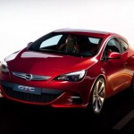 opel gtc paris concept front 150x150 Opel GTC Concept   Photos, Reviews, Features