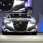 suzuki kizashi 3 concept 1 scaled 150x150 Suzuki Kizashi Bonneville Special   Photos, Specifications, Reviews