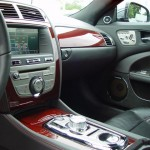 2011-Jaguar-XKR-175-Inside