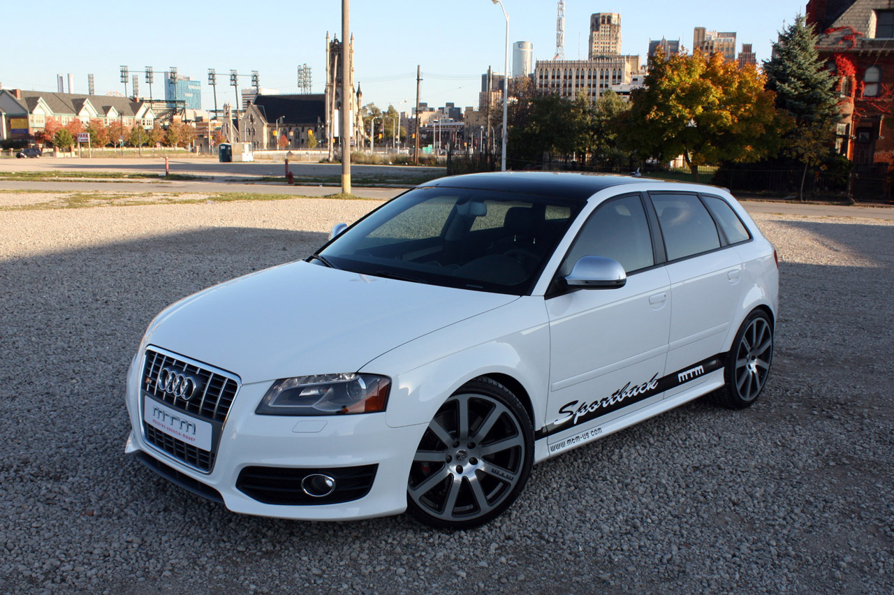 2011 audi a3 sportback features photos. Black Bedroom Furniture Sets. Home Design Ideas