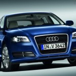 2011 Audi A3 Sportback from Front View Picture 570x409 150x150 2011 Audi A3 Sportback   Features, Photos