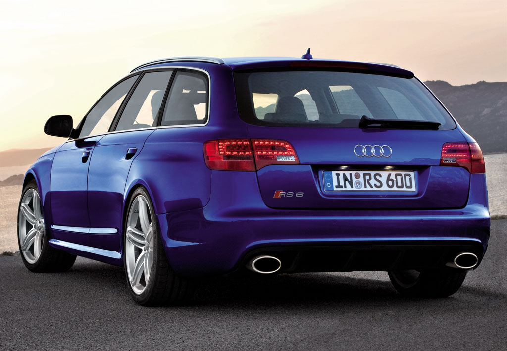 2011 audi rs6 plus features photos price. Black Bedroom Furniture Sets. Home Design Ideas