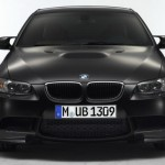2011-BMW-M3-Coupe-01