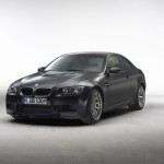 2011-BMW-M3-Coupe-06