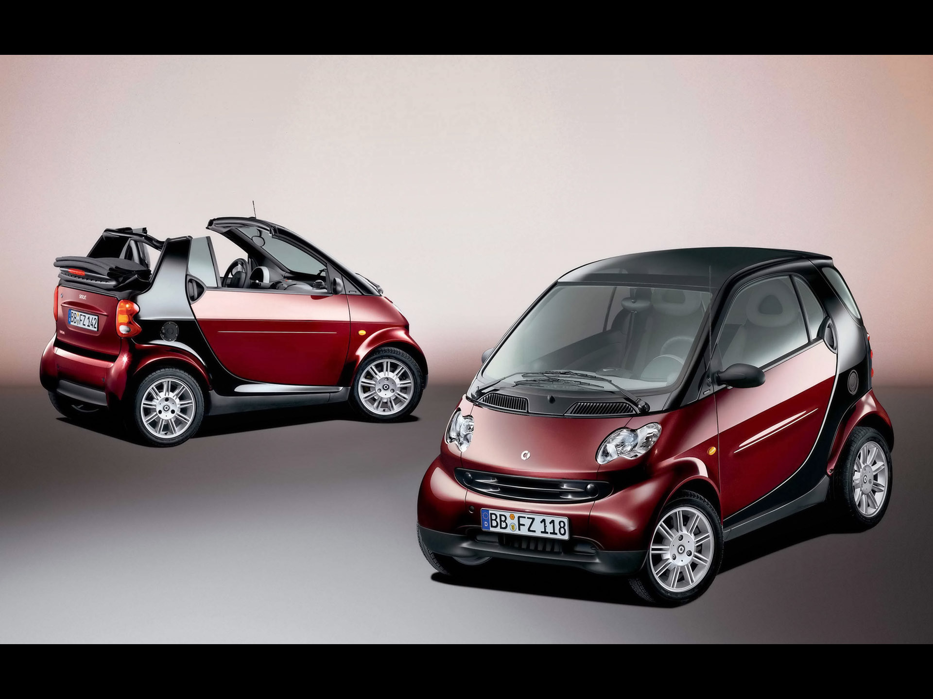 mercedes benz smart car price 2015 smart fortwo ultimate 120 photos. Cars Review. Best American Auto & Cars Review