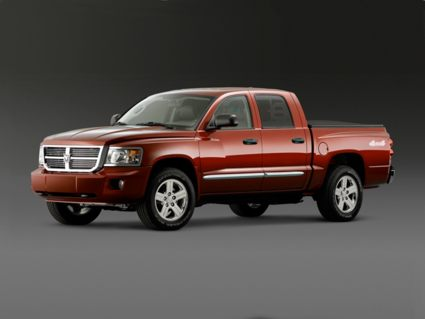 2014 Dodge Dakota http://machinespider.com/2010/12/2011-dodge-dakota-features-photos-price/