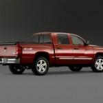 2011-Dodge-Dakota-04
