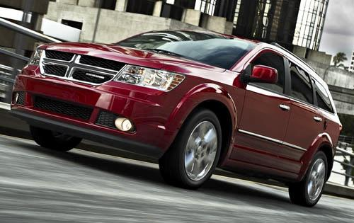 2011 dodge journey features photos price. Black Bedroom Furniture Sets. Home Design Ideas