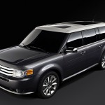 2011 Ford Flex 150x150 2011 Ford Flex   Features, Photos, Price