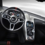 2011 Ford Start Concept Interior 580x386 150x150 2011 Ford Start Concept   Photos, Features