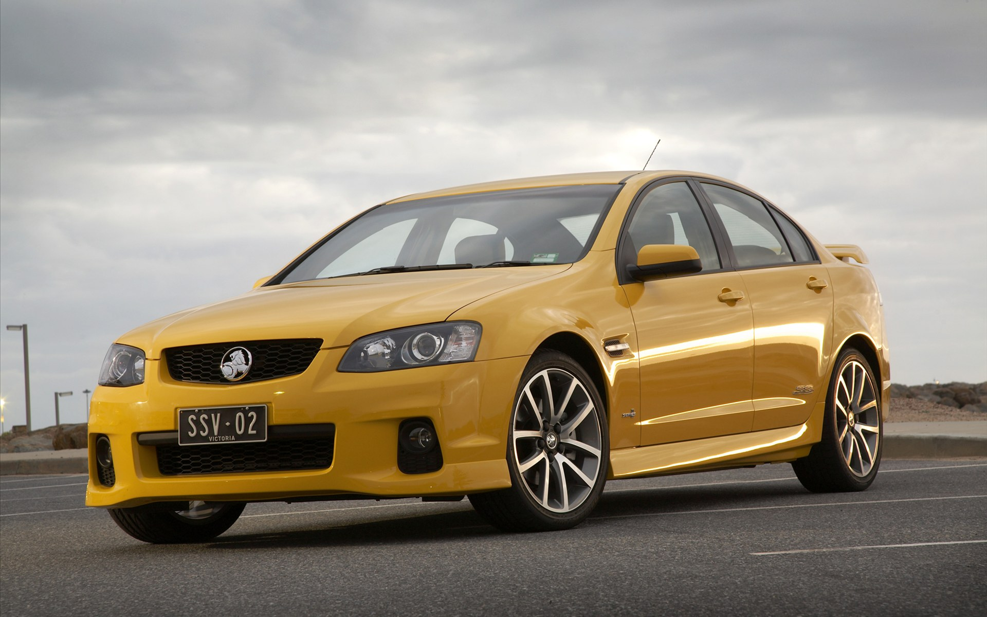 2011 holden ve ii commodore sv6 gallery hd cars wallpaper 2011 holden ve ii commodore sportwagon ssv choice image hd cars 2011 holden ve ii commodore vanachro Image collections