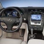 2011-Lexus-GS-350-Sedan-Interior-01