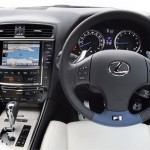 2011-Lexus-IS-F-Inside-02
