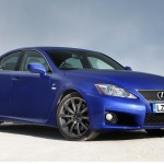 2011 Lexus IS F Car 150x150 2011 Lexus    Features, Price, Photos