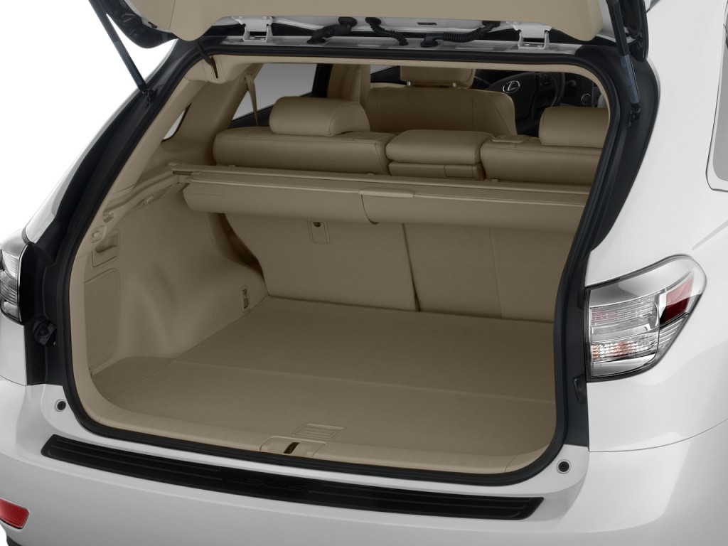 2011 lexus rx 350 features photos price. Black Bedroom Furniture Sets. Home Design Ideas