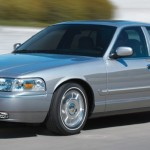 2011 Mercury Grand Marquis (2)