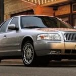 2011 Mercury Grand Marquis (3)