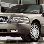 2011 Mercury Grand Marquis (4)