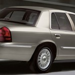 2011 Mercury Grand Marquis (6)