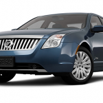 2011 Mercury Milan Hybrid 150x150 2011 Mercury Milan Hybrid   Photos, Price, Features