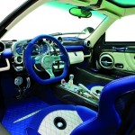 2011 Pagani Zonda Tricolore Interior View 150x150 2011 Pagani Zonda Tricolore   Photos, Features, Price