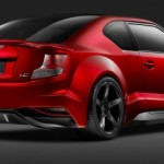 2011 Scion TC by Five Axis (1)