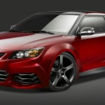 2011 Scion TC by Five Axis (4)