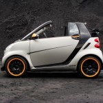 2011 Smart Carlsson fortwo 580x435 150x150 2011 Carlsson Smart Fortwo   Photos, Features, Price